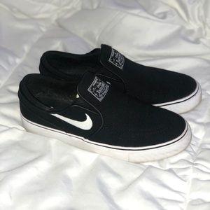 Nike Janoski Slip On
